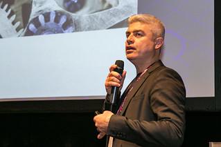 BTO11 | Oscar WI-FI: tecniche e tattiche di revenue automation