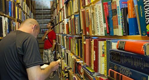 alberton book store usa montana eeuu second hand segunda mano forgotten places west coast libros library shop valley