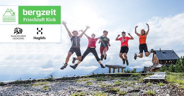 Bergzeit_Frischluft_Kick_Hagloefs_Facebook