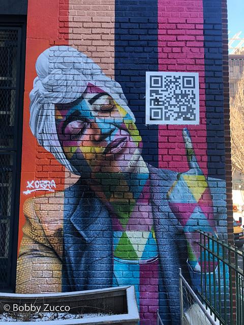 Kobra NYC