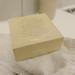 Toiletries in a box