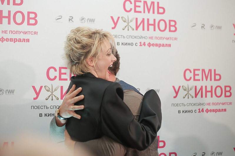 SemUzhinov_097