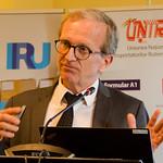 IRU-UNTRR-Conference-45