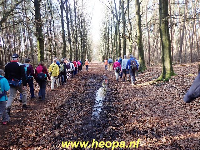 2019-02-27 Austerlitz 14 Km   (8)