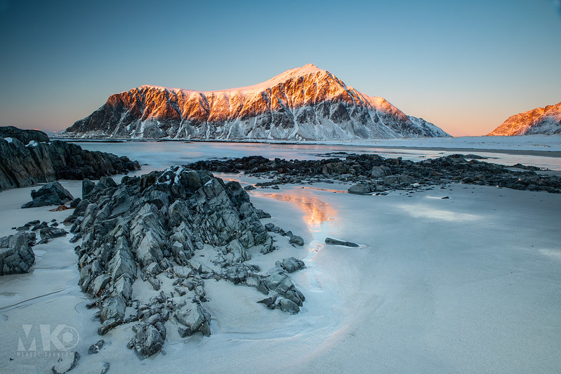 20190302-Land of Light Photography Workshop, Lofoten-003.jpg
