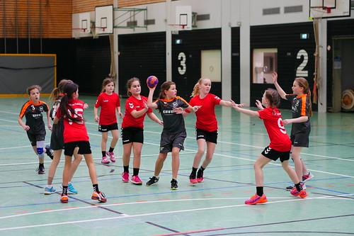 09.02.19 SGWD-Oberhausen Foto Thorolf Clemens (3)