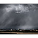 Southwold Storm by Richii67