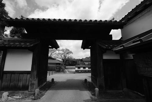 02-04-2019 Uda, Nara pref (27)