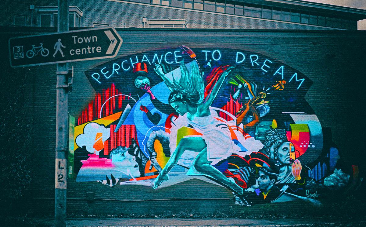 HousingITguy,Project365,2nd 365,HotpixUK365,Tone Smith,GoTonySmith,365,2365 one a day,Tony Smith,Hotpix,Taunton,Town,Drama,Theatre,venue,town centre,centre,Perchance,Dream,South West,England