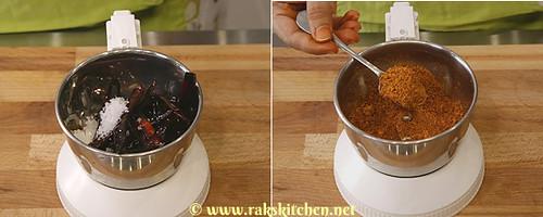 step-3-powder | by Raks anand