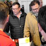 GM - Fans DO Terra Alta. Cambrils 2019.