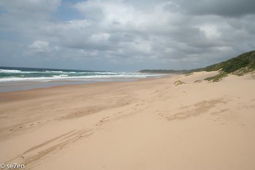 Lala Neck top beach KZN   by se7en.hoods