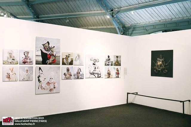 show's photos