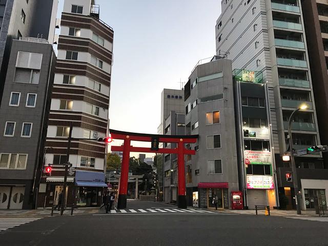 879-Japan-Tokyo