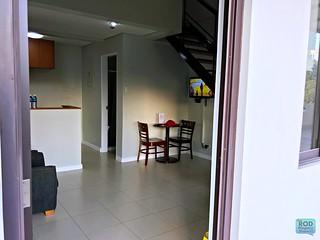 Reddoorz Hotel 40 RODMAGARU | by rodmagaru