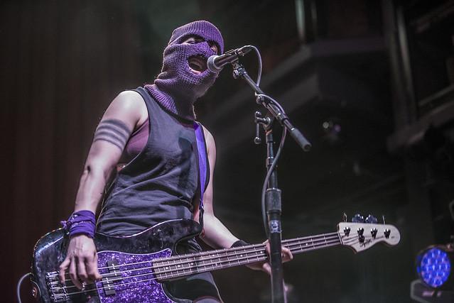 Masked_Intruder2