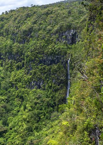 природа nature пейзаж landscape река river водопад waterfall dmilokt