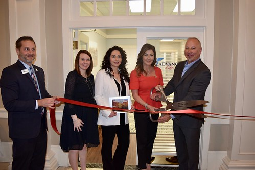 Advanced Life Clinic | by Huntsville/Madison County Chamber