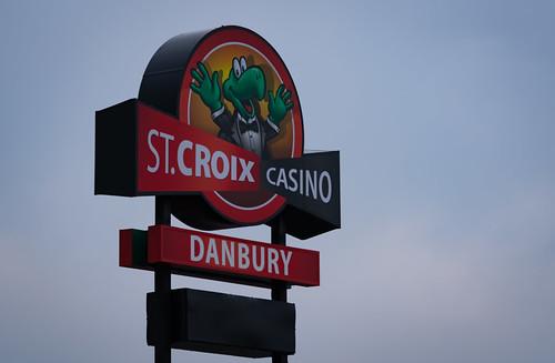 danbury saintcroixcasino stcroixcasino stcroixchippewa stcroixchippewaindiansofwisconsin wisconsin casino tribal tribe