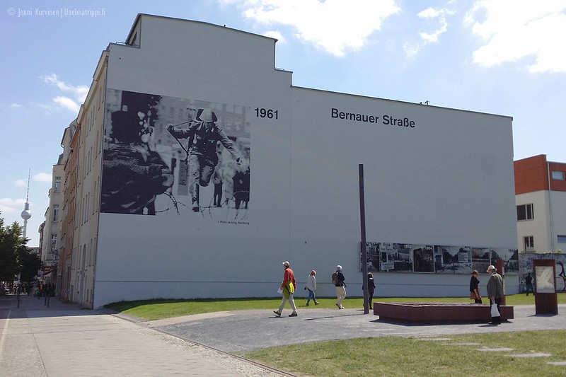 20190120-Unelmatrippi-Berlin-Wall-Memorial-20140601