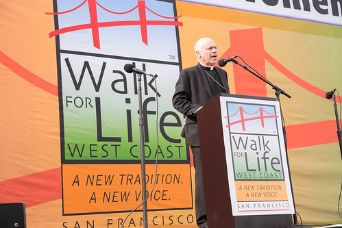 LQ3A0357 | by Walk for Life West Coast Photos