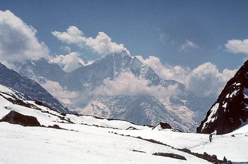 Everest_0093.jpg