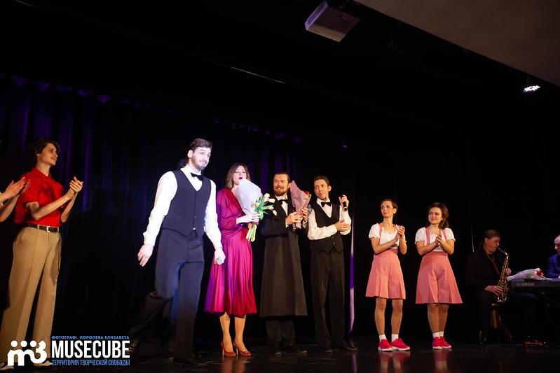 teatr_shalom_dom_gur-156