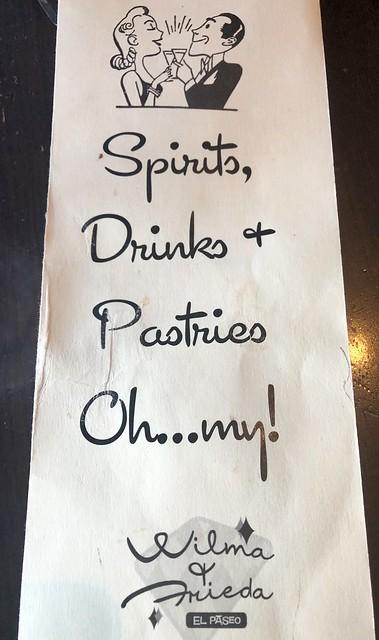 YUM  #wilmaandfrieda #travellife  #foodporn #palmdesert #iatethis #california #vacation #frenchtoast #anythingfrench #gigilovestotravel