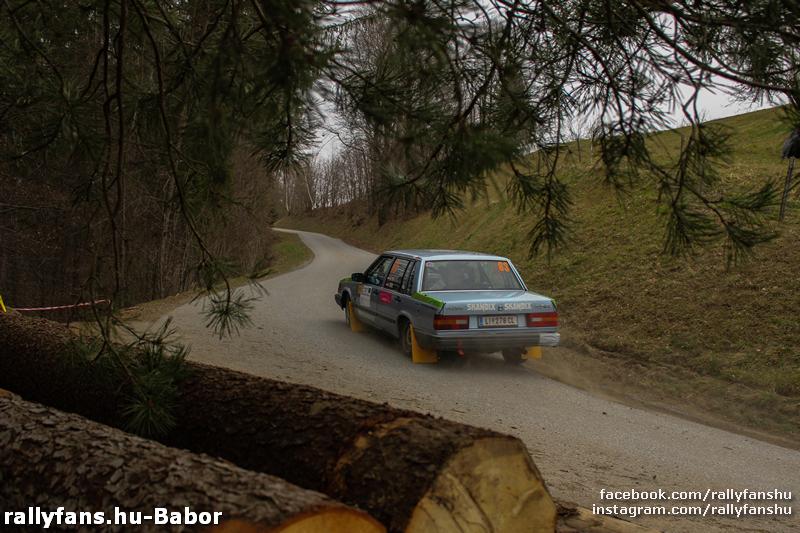 RallyFans.hu-18044