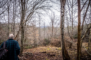 Tall Pines Preserve and South Saluda Church Cemetery-26 | by RandomConnections