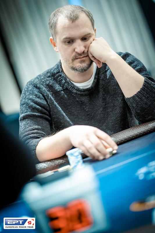 Игровые автоматы, jyec pf htubcnhfwb хороший бездепозитный бонус в русском казино