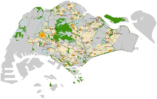 Liveable and inclusive communities_map_image_v2