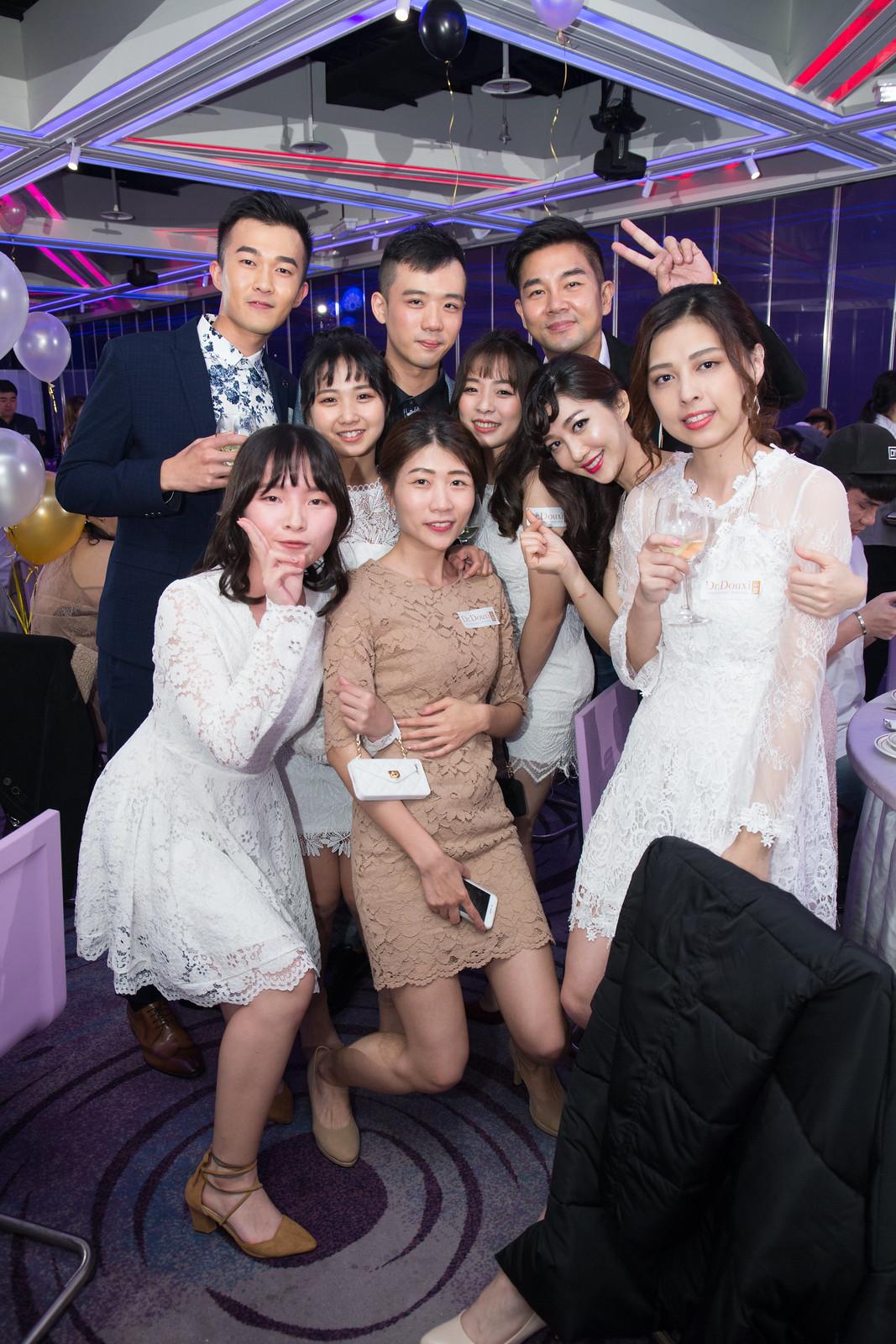 380_YUYU視覺設計