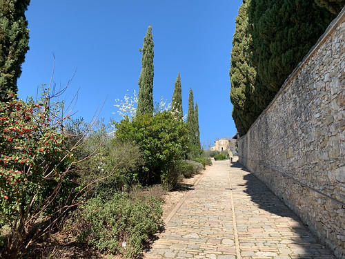 Assisi og Roma | by LarsVerket