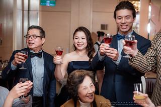 peach-20181215-wedding-810-479 | by 桃子先生