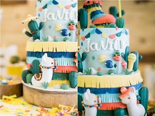 cakeA | by jowong19