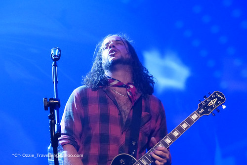 Kings of Country Rock, image (119) | by ozzie_traveller