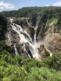 IMG_0747 Barron Falls, Queensland, AU | by dchrisoh
