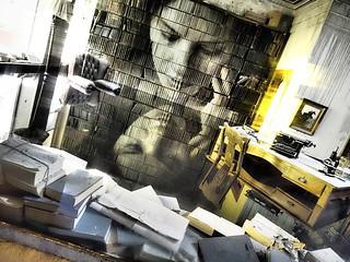 #EmpireRone Typing Room | by Rantz