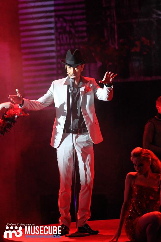 opera_tango_maria_de_buenos_aires-020