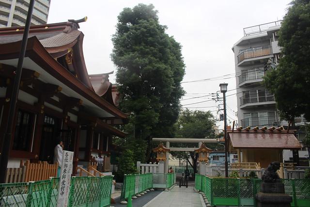 kamatahachiman027