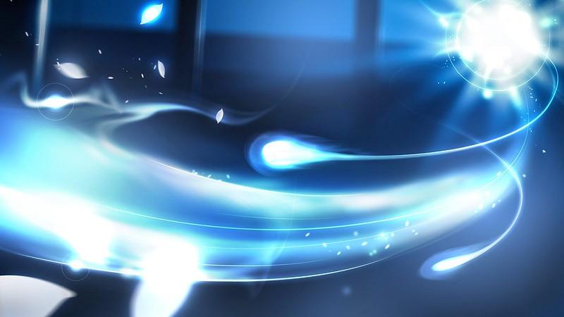 Обои движение, скорость, свет, блеск картинки на рабочий стол, фото скачать бесплатно