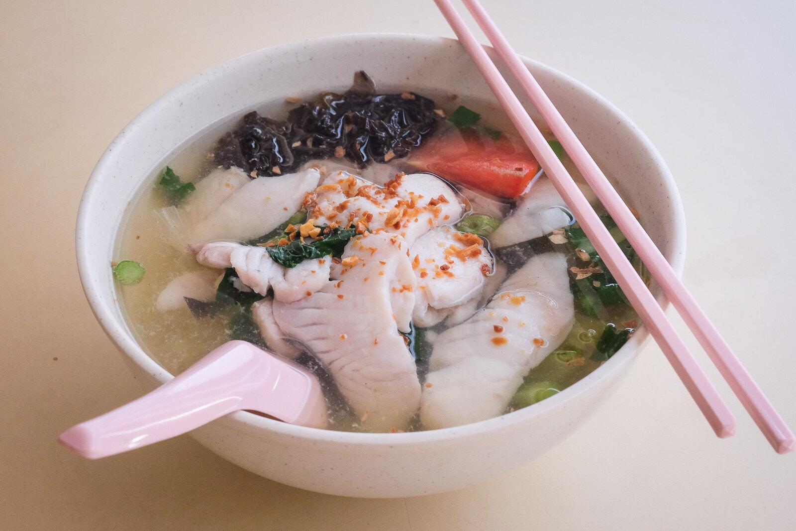 Fishsoup1