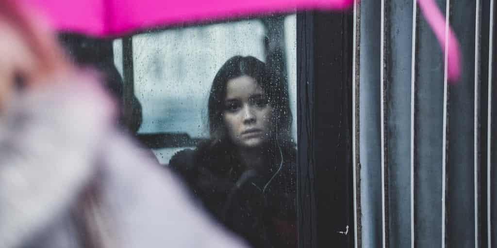 kétamine-médicament-dépression