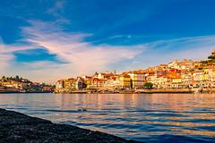 Porto (431)