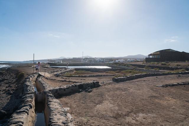 Fuerteventura-19020752