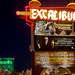 MGM Excalibur