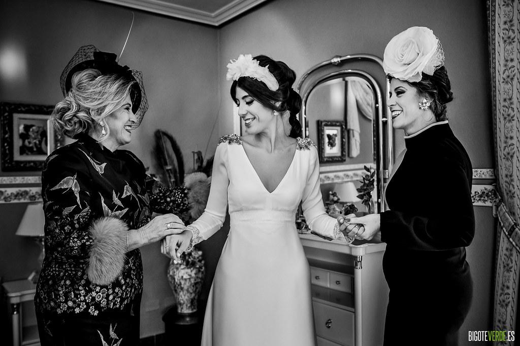 Fotografos-boda-murcia-san-bartolome-restaurante-hispano-00009