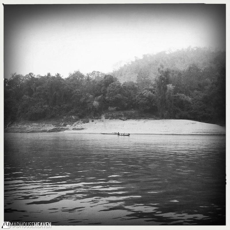 Laos - 0504