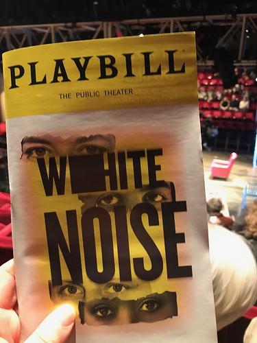 White Noise-Public Theater-20190328-0145